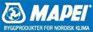 Mapei AS logo