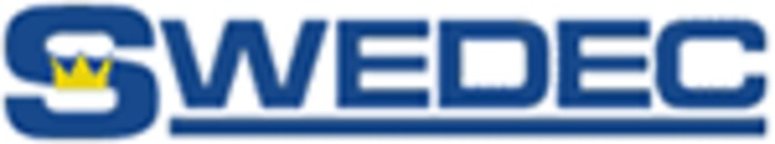 AB Swedec Automation logo