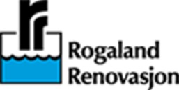 Rogaland Renovasjon AS logo