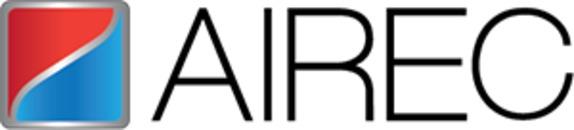 Airec logo