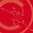 H. P. Christensen & Søn A/S logo