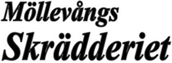 Möllevångsskrädderiet logo