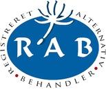 Fjellerup Zoneterapi logo