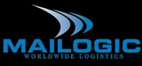 Mailogic AB logo