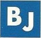 B J Kylspecialisten AB logo