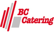 BC-Catering logo