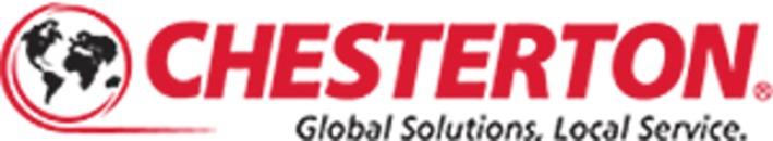 Chesterton Sweden AB logo