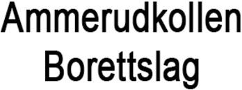 Ammerudkollen Borettslag logo