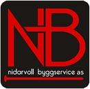 Nidarvoll Byggservice AS logo