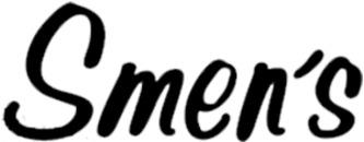 Sme'n Skarabergs Smidesverkstad AB logo