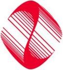 IF Metall Stockholms Län logo