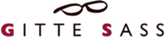 Gitte Sass ApS logo