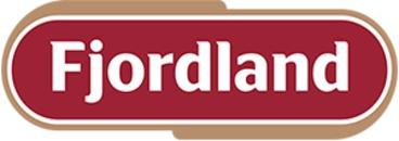 Fjordland AS logo