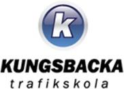 Kungsbacka Trafikskola AB logo