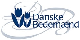 Engesvang, Vestergaard begravelse logo