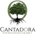 Psykologselskabet Cantadora ApS logo