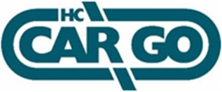 Holger Christiansen A/S logo