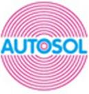 Autosol ApS logo
