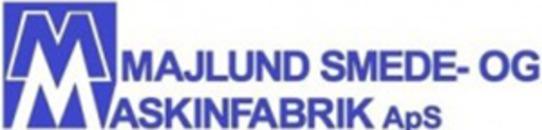 Majlund Smede- og Maskinfabrik ApS logo