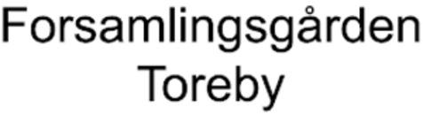 Forsamlingsgården Toreby logo