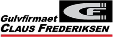 CF - Gulve logo