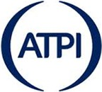 ATPI Instone International Norway logo