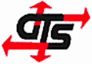 GodsTransportService logo