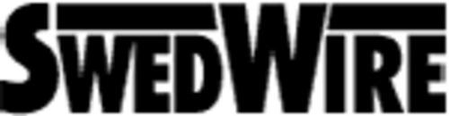 SwedWire AB logo