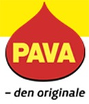Videbæk Pava Center ApS logo