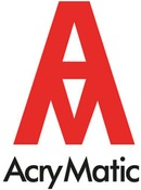 AcryMatic Coating ApS logo
