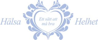 Hälsa & Helhet AB logo