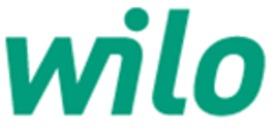 Wilo Norge AS logo