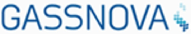 Gassnova SF logo