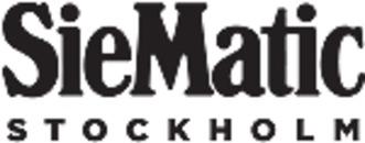 Köksarkitekterna AB logo