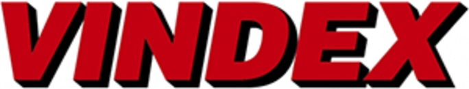 Vindex AS logo