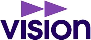 Vision Mjölby Avd 063 logo