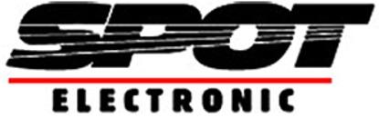 Spot Electronic AB logo