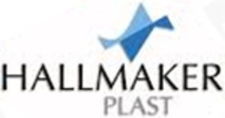 Hallmaker Plast AS logo
