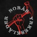 Borås Yrkeskläder AB logo