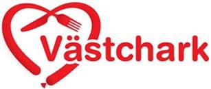 Västchark i Malmö AB logo