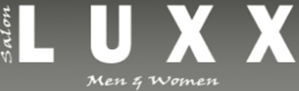 Salon Luux ApS logo