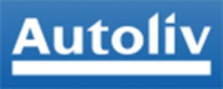 Autoliv Sverige AB logo