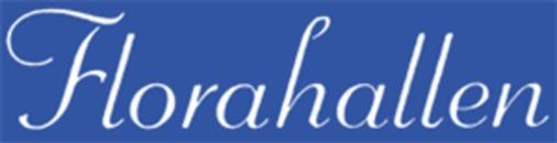 Florahallen i Årsta AB logo