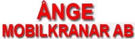 Jämtlands Mobilkranar AB logo