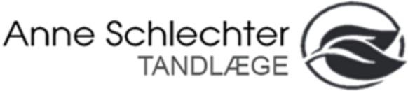 Tandlæge Anne Merete Schlechter logo
