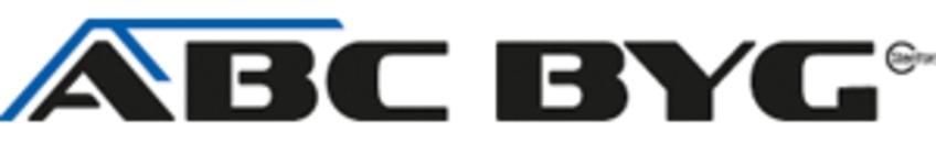 ABC Byg Næstved ApS logo