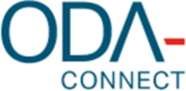 Oda Connect AS logo
