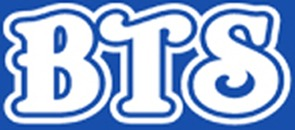 BTS Transport logo