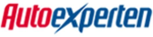Car Fix Bildelar / Autoexperten logo