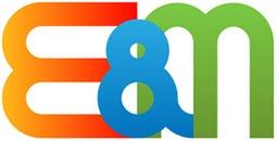 Energi- och Miljöteknik, Rolf Qvist AB logo
